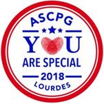 ascpg